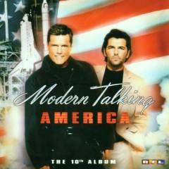 America - Modern Talking