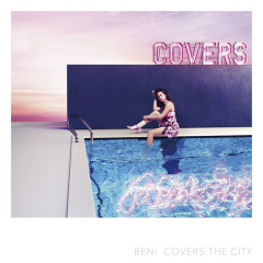 COVERS THE CITY - BENI