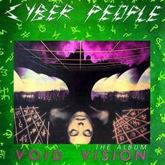 Void Vision The Album