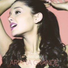 Yours Truly (Japan Edition) - Ariana Grande