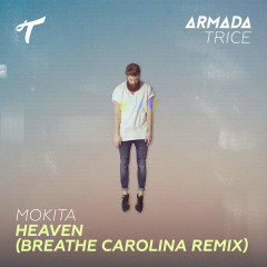 Heaven (Breathe Carolina Remix) (Single)