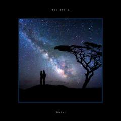 You And Me (Single) - Shabut