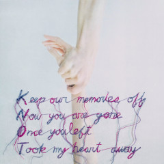 Knot (Mini Album) - Playmode