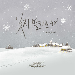 Winter Wonderland - Sung Shi Kyung