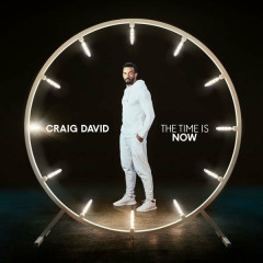 Live In The Moment - Craig David