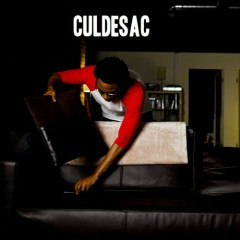 Culdesac - Childish Gambino