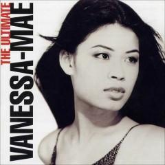 The Ultimate Vanessa-Mae - Vanessa Mae