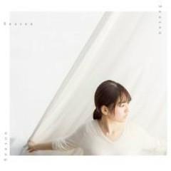 Season - Alisa Takigawa