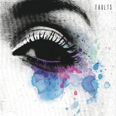 Faults - EP - Friends Of Foes