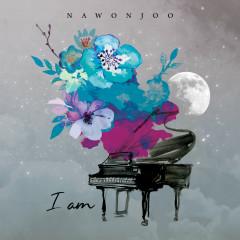 I AM - Na Won Joo