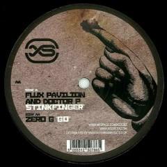 Stinkfinger l Go