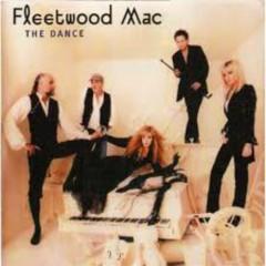 The Dance Live - Fleetwood Mac
