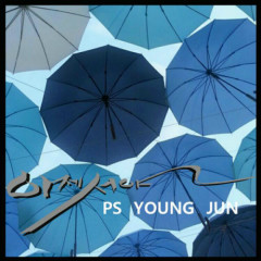 Only Now - PS Young Jun