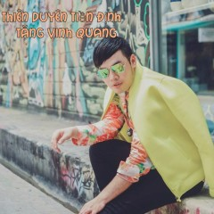 Thiên Duyên Tiền Định (Single)