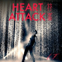 Heart Attack (EP)