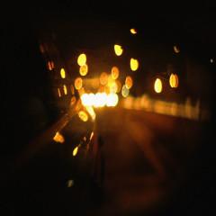 Broken (Single) - Patrick Watson