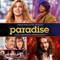 Paradise OST - Rachel Portman