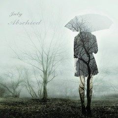 Abschied (Single) - July