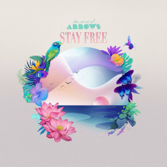 Stay Free - The Sound Of Arrows