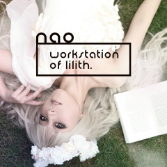 nao 6th workstation of Lilith.