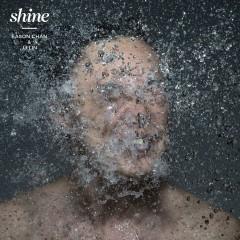 Rice & Shine (CD2-Shine)
