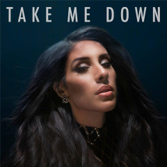 Take Me Down (Single)