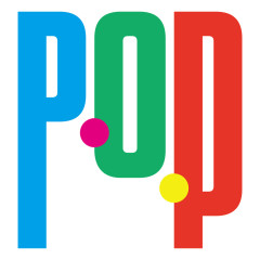 Pop (Mini Album)
