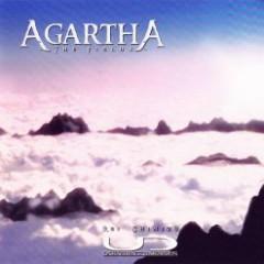 Agartha -The Fields-