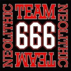 Team 666