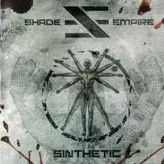 Sinthetic