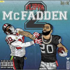 McFadden 2 - Skippa Da Flippa