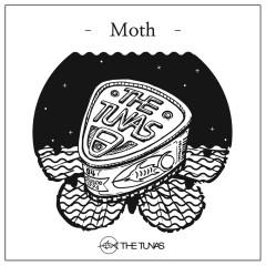 Moth (Single) - The Tunas