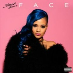 Face (Single) - Steph Lecor