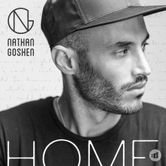 Home (Single) - Nathan Goshen