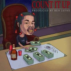 Count It Up (Single)