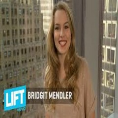 VEVO LIFT Presents - Bridgit Mendler