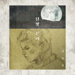 Moonlight (Single)