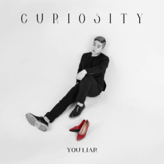 Curiosity (You Liar) - Beaver