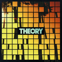 Wake Up Call - Theory Of A Deadman