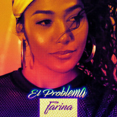 El Problema (Single) - Farina