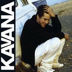 Special Kind Of Something: The Best Of - Kavana