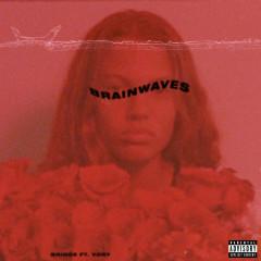 Brainwaves (Single)