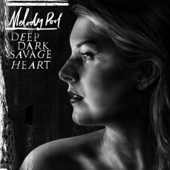 Deep Dark Savage Heart