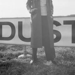 Dust - Laurel Halo