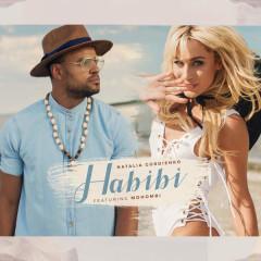 Habibi (Single)