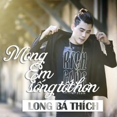 Mong Em Sống Tốt Hơn (Single)