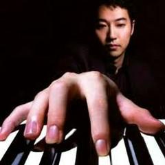Piano Museum - Yiruma