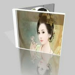 Chinese Instrumental Music Collection