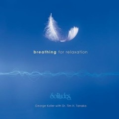 Breathing For Relaxation - Dan Gibson
