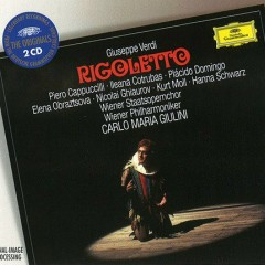 Verdi - Rigoletto CD 2 No. 2